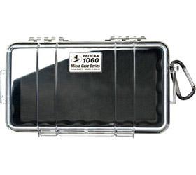 pelican 1060 micro case